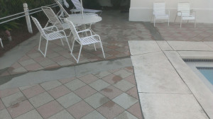 french-pattern-ivory-select-pavers5