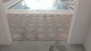 french-pattern-ivory-select-pavers8