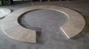 paver-used-for-custom-fabrication