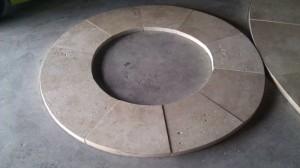 paver-used-to-make-custom-fabrication2